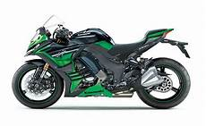 2017 kawasaki 1000 launched in india price specs