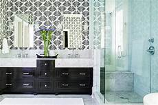 transitional bathrooms pictures ideas tips from hgtv transitional bathrooms pictures ideas tips from hgtv