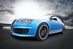 3840x2857 Audi Rs4 Avant 4k Pc Backgrounds Hd  Vehicles