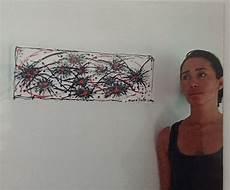 nancy kugler grun artiste peintre annuaire artistes