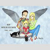 mitch-lucker-chibi