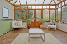 warmer wintergarten 187 kostenfaktoren preisbeispiele und mehr