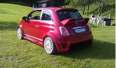 forum fiat 500 500 miklysas fiat 500 cup the fiat forum
