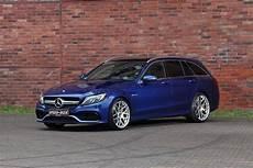 Mercedes Amg C63 S Felgen Schmidt Gambit Schmidt Felgen