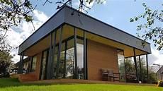 prix extension maison 15m2 prix extension maison 15m2 prix d 39 une extension de