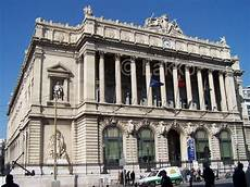 chambre commerce marseille palais de la bourse ccimp la canebi 232 re marseille