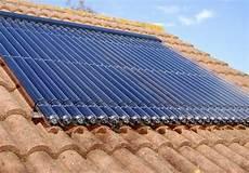 prix capteur solaire thermique capteurs solaires thermique rm energy