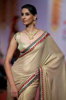 global fashion a window into globalization global currents