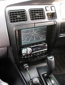 free service manuals online 1997 toyota 4runner navigation system toyota surf 4runner gps navigation manual 2003 free download repair service owner manuals