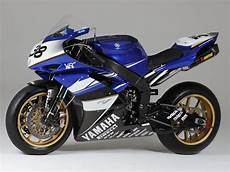 Yzf R1 Yamaha Pictures 2008 Specifications Moto