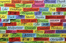 ways to say thank you to on your 50 ways to say thank you to your staff