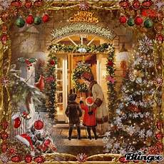 vintage merry christmas did5dd picture 127248315 blingee com