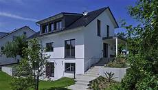 kitzlinger architektenhaus oekohaus eingang