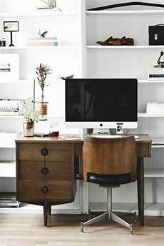 Home Office Möbel - home office einrichten und dekorieren 40 anregende
