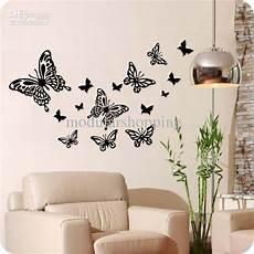 butterfly home decor butterfly home decor decorating ideas