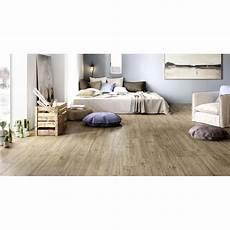pavimenti in gres porcellanato effetto legno marazzi treverkway rettificato 14 9x90 marazzi piastrella effetto