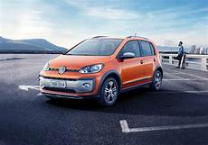 Vw Up Verbrauch - new vw up 2021 price photos consumption data sheet