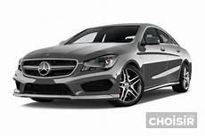 Mercedes Classe 180 D Inspiration 7 G Dct A