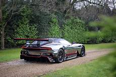 unique chrome aston martin vulcan 16 of 24 gtspirit