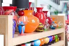 oggettistica casa oggettistica articoli idee regalo a gadgets