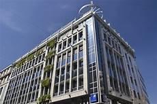 Banque Populaire Informations Ville Strasbourg 67000