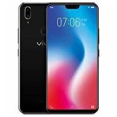 Harga Vivo V9 Hitam Terbaru Juli 2020 Dan Spesifikasi