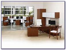 home office furniture las vegas furniture las vegas nevada general home design ideas