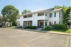 Apartments Newton Iowa by S Run Newton Ia Apartment Finder