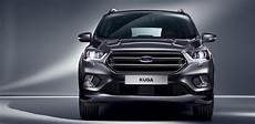 Neuer Kuga 2017 - 2017 ford kuga review price interior release date