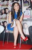 My Toroool HD Wallpaper Of Kareena Kapoor Hot