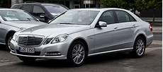 File Mercedes E 220 Cdi Blueefficiency Elegance W