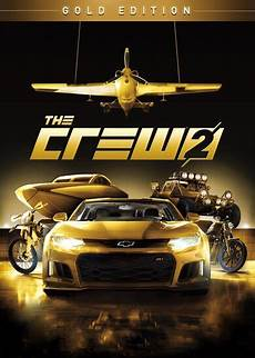 buy the crew 2 gold edition cd key for pc cheaper eneba