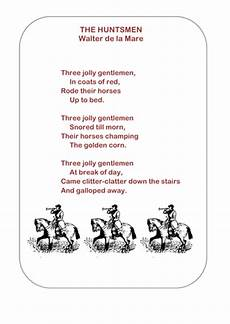 Poetry Guided Reading Activity Ks2 By Ks2history