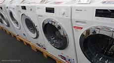 waschmaschine abholen verschicken oder selbst