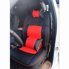 airbag deployment 2009 dodge ram 3500 on board diagnostic system black red car seat cover for dodge ram 1500 2500 3500 2009 2017 front rear set ebay