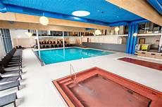 grömitz hotel carat wellness spa carat hotel residenz