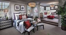 Nursing Home Room Decor Ideas by 5 Design Ideas For Your Master Bedroom The Open Door By