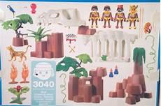 Malvorlagen Playmobil Jungle 3040 Skeleton Cave Playmobil Jungle 3040 From Sort