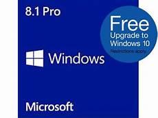 microsoft windows 8 1 pro 64 bit operating systems