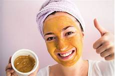 masque visage fait maison facile citron miel hydratant