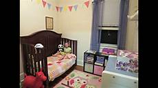 Small Toddler Bedroom Ideas small toddler room tour organization and storage