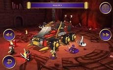 Ninjago Malvorlagen Kostenlos Vollversion Lego Ninjago Tournament F 252 R Android Kostenlos