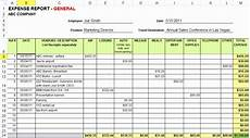 excel template receipt tracker 6 personal expense tracker excel template exceltemplates