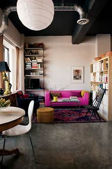 industrial style wohnzimmer 50 most phenomenal industrial style living rooms