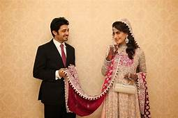 Babar Khan Ties The Knot Again With A Grade 9 Student