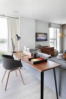 wohn und arbeitszimmer 1001 ideen zum thema arbeitszimmer einrichten