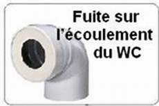 Joint D évacuation Wc Tuyaux Remplacement Joint Evacuation Toilette