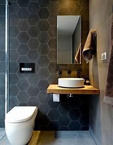 décorer ses toilettes d 233 corer ses toilettes sans faire ringard d 233 coration