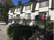 Apartment To Rent Richmond by Apartments For Rent In Richmond Ca Zillow