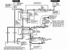 95 lincoln stereo wiring diagrams free i a 95 town car and i no voltage at the compressor can you tell me where to look or